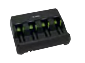 Intrinsically Safe Bartec 3600 battery charger
