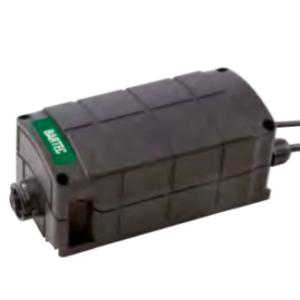 Bartec 3600 universal supply module Intrinsically safe