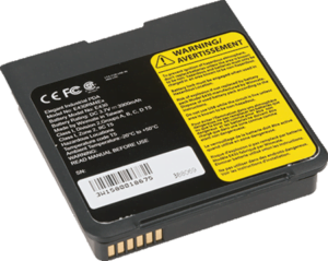 3900-mAh-battery-for-Lumen-X4-main-image