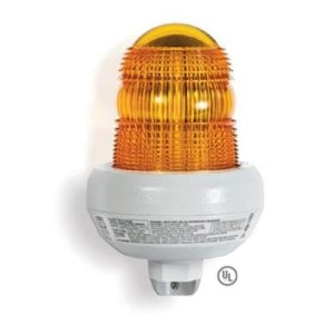 4375L Explosion Proof Strobe Tomar