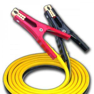 Bayco 12 Booster Cable - Medium-Duty - 400 amp SL-3003 Main image
