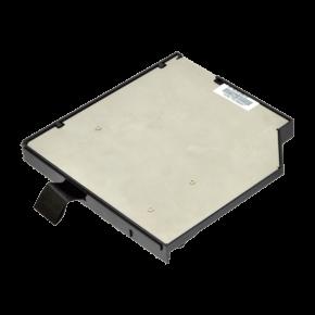Durabook Americas 2nd 1TB SSD for Media Bay