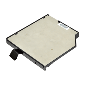 Durabook Americas 2nd 256GB SSD for media bay Main Image