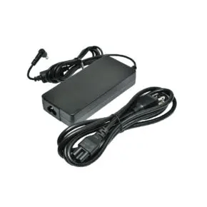 Durabook Americas 90W AC Adapter with power cord Main Image