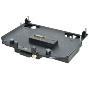 Durabook Americas Gamber Johnson-PMT Vehicle Dock (Car Adapter Sold Separately) Main Image