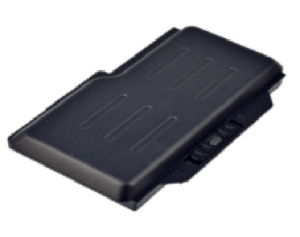 Durabook Americas R11 Spare Extended Hi-Cap Battery