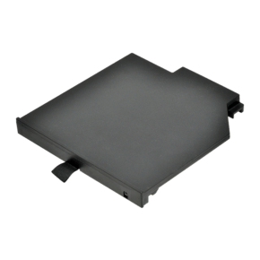 Durabook Americas Removable 2nd Battery for media bay Main Image