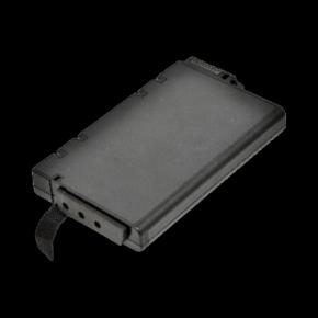 Durabook Americas Spare Main Battery Z14I Main Image