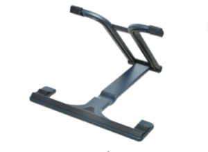Durabook Americas Table Stand Main Image