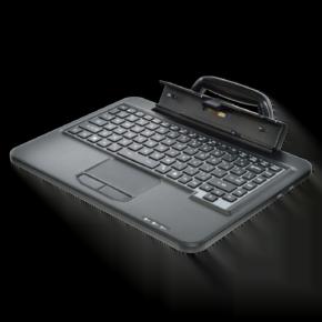 Durabook_Americas_U11_iKEY_Detachable_Backlit_Keyboard_Main_Image-removebg-preview