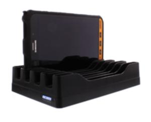Ecom-Tab-Ex-DC-T01-X2-Desktop-Charger-5-Bay-main-image.png