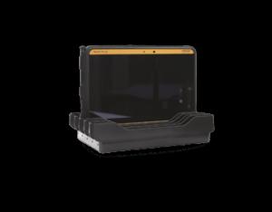 Ecom Tab-Ex Pro Desktop Charger 5Bay (US) DC TPRO X2