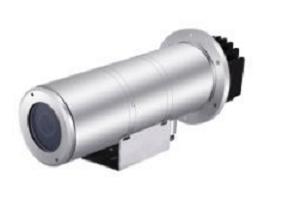 Explosion Proof CCTV Camera Kaixuan KX-EX600PWK2