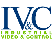 Explosion Proof Camera IVC Official Logo