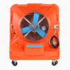 Explosion Proof Fan Portacool Jetstream 260 Main Image