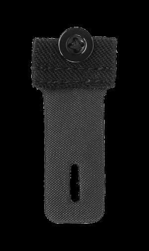 Getac EX80 Stylus Holder Main Image