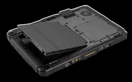 Getac UX10 Standard Battery 4200mAh Main image
