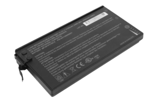 Getac V110 Battery-Main Battery