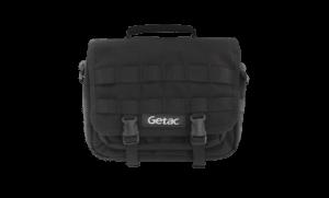 Getac ZX70 Carry Bag