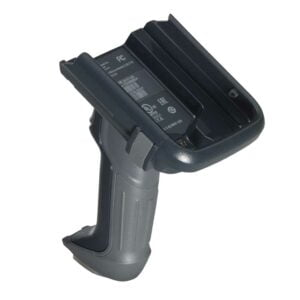 Honeywell Non-Dockable Scan Handle For Dolphin CT50 and Dolphin CT60 Computers main