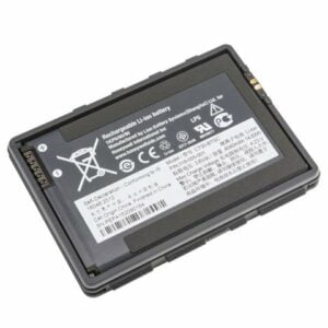 Honeywell Standard Battery Pack For Dolphin CT50 and Dolphin CT60 Computers main