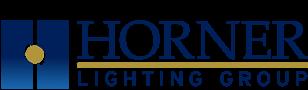 Intrinsically Safe Lighting Horner Linear Logo
