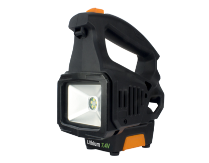 Intrinsically Safe Lantern CorDEX Genesis FL4700 main