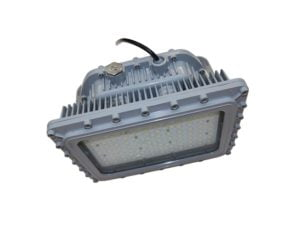 Intrinsically-Safe-Luminaire-James-Industry-D-Series-ATEX-certified