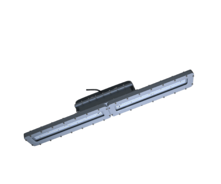 Intrinsically-Safe-Luminaire-James-Industry-I-Series-ATEX-certified