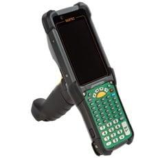 Intrinsically Safe Mobile Computer Bartec MC93Ex-NI Main Image