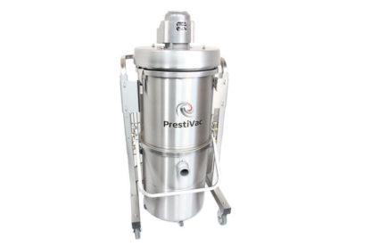 Intrinsically Safe Vacuum Prestivac EX1-10 RCT Main product image