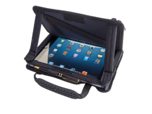 Intrinsically Safe iPad Pro 10.5in Case ATEX Zone 2 -Main Image
