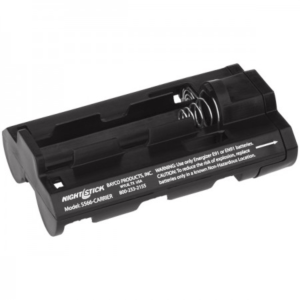 NightStick AA Battery Carrier for INTRANT™ Angle Lights Main Image