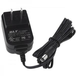 Nightstick 12V AC Power Supply Main Image
