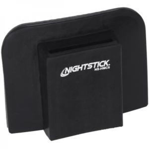 Nightstick Cap Lamp Clip Mount Main Image