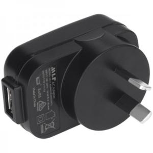 Nightstick USB to AC Adapter - Australia Main Image