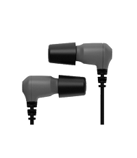 Replacement Foam tips for Smartplugs and Double Protection Headsets Main Image