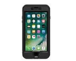 Intrinsically safe iPhone 7 Plus Case ATEX Zone 2 Main Image
