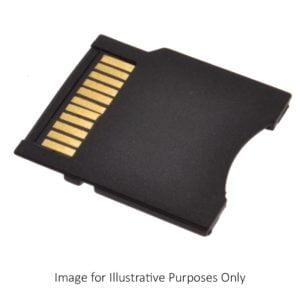 Agile-X-IS-MicroSD-Card-8GB-main-image