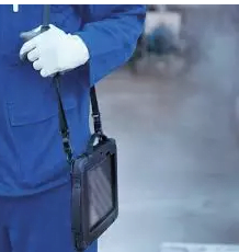 Bartec-Agile-X-NI-Carry-System-shoulder-strap