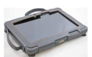 Bartec-Agile-X-NI-Leather-Carry-Case-image