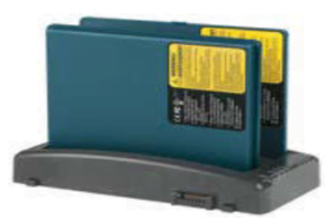 Bartec-Agile-X-Series-2-Slot-Battery-Charging-Station-image