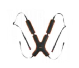 Bartec-Agile-X-Series-4-Point-Belt-image