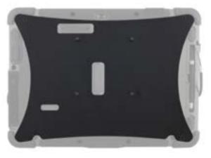 Bartec-Agile-X-Series-Mounting-Plate-for-VESA-Mount-main-image