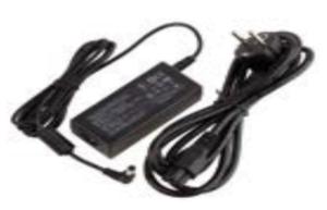 Bartec-Agile-X-Series-Power-Supply-image