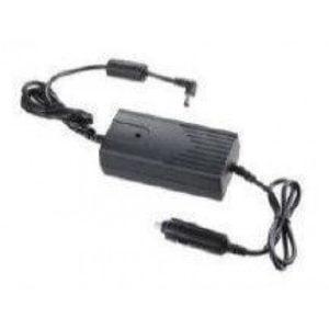 Bartec-Agile-X-Series-Vehicle-Charging-Adapter-main-image