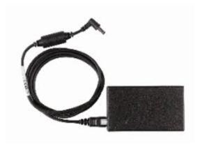 Bartec-Lumen-X4-Power-Supply-main-image.png