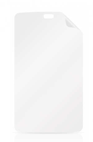 Bartec-Lumen-X4-Screen-Protector-image.png