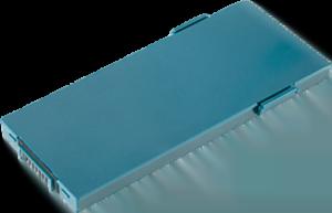 Bartec-Lumen-X7-Spare-Battery-main-image