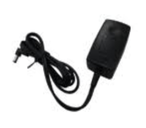Bartec-Lumen-X7-Universal-Adapter-main-image
